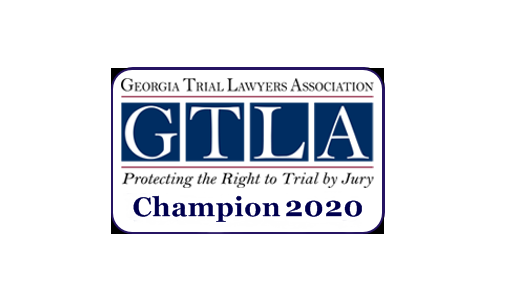 Georgia Trial Lawyers Association
